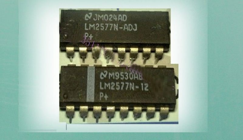 New and original at89c2051-24pi ic atmel