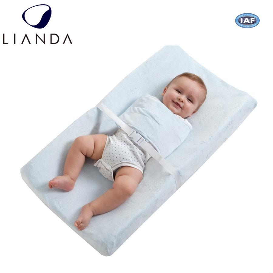 100 baby crib travel dreamer bassinette crib redkitebaby