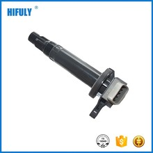DQ910820 OE 19070-B1020 Complete Ignition Coil for Toyota