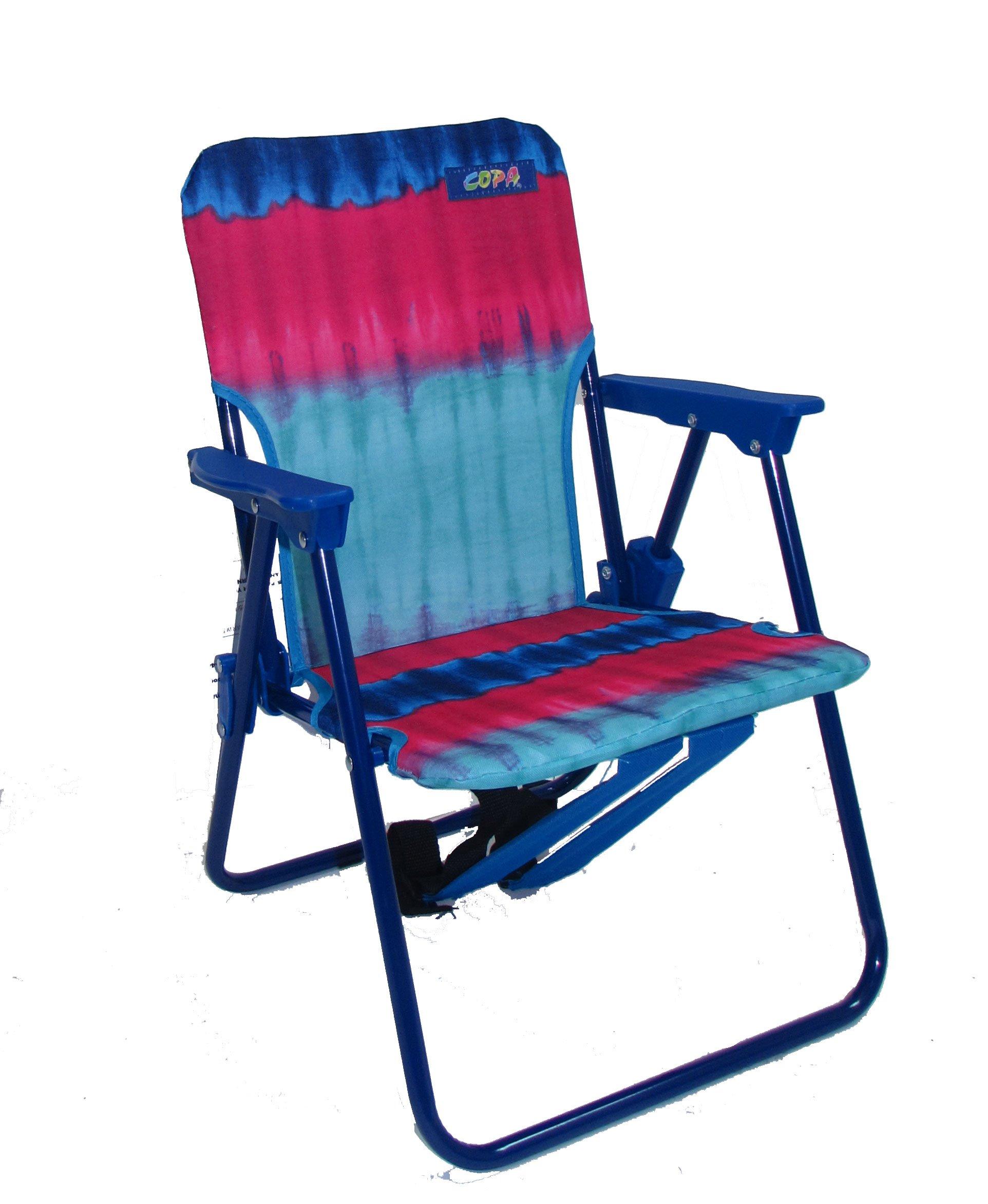 Cheap Folding Beach Chair Backpack Find Folding Beach
