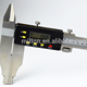 0-300mm x 90mm stainless steel long jaw digital caliper