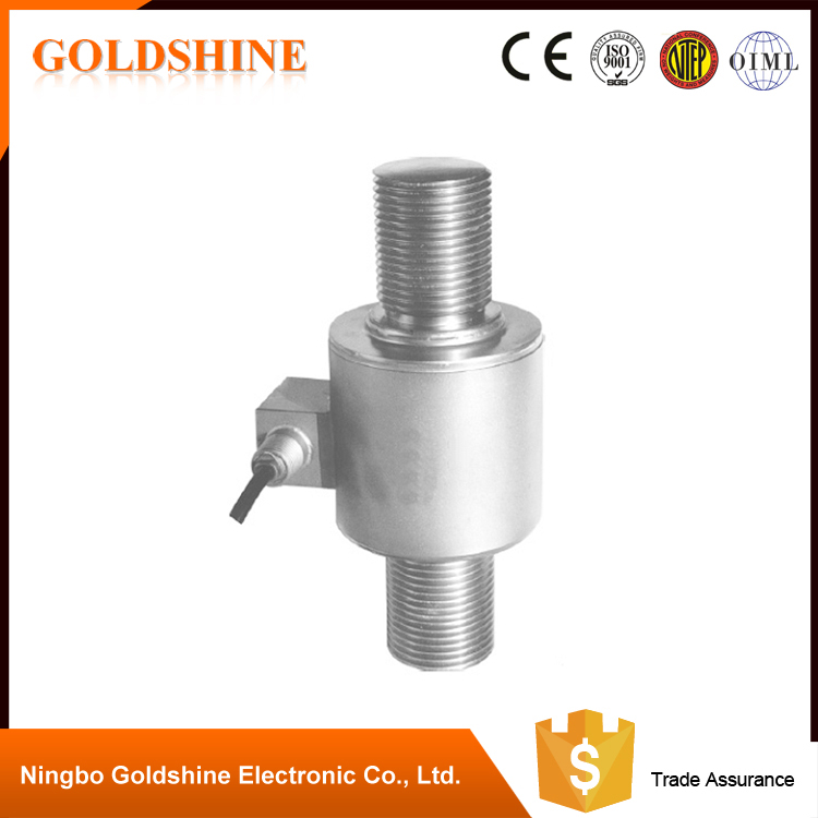 Cheap price Alloy Steel Stainless steel IP68 compression tension load cellrod end Load Cells