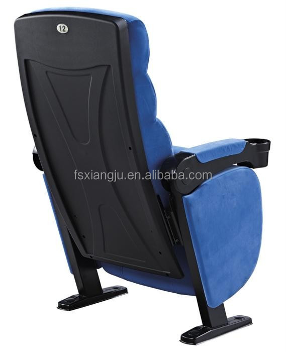 cheap price commercial cinema 4d seats for sale buy