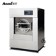commercial washing machine commercial laundry equipment Automatic washing machine Dry cleaner washing machine