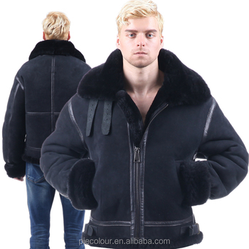 Manteau le plus chaud du monde