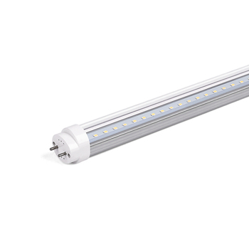 T10 double-side PC Lamp Body Material 10W 18W 23W public led house light tube