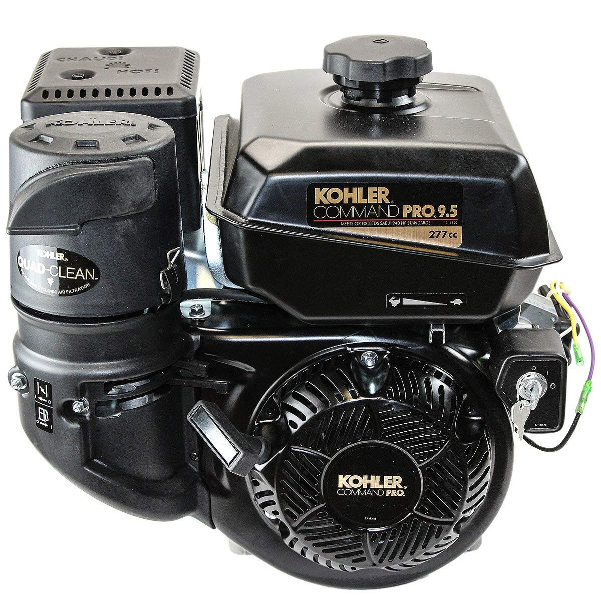 Cheap Kohler Command Pro Engine, find Kohler Command Pro