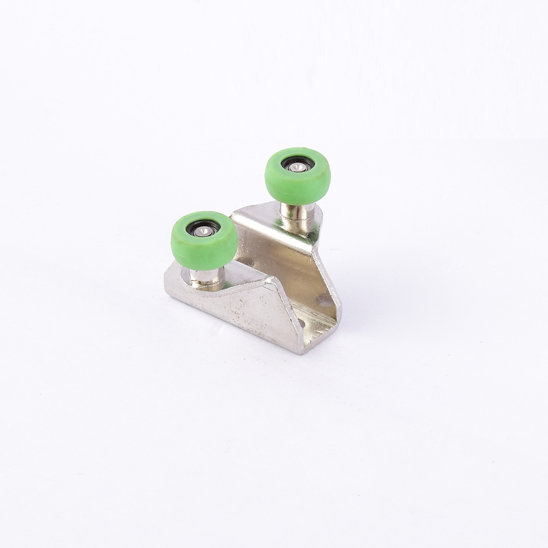 High Quality Window Hardware Fittings Sliding Glass Window Rollers