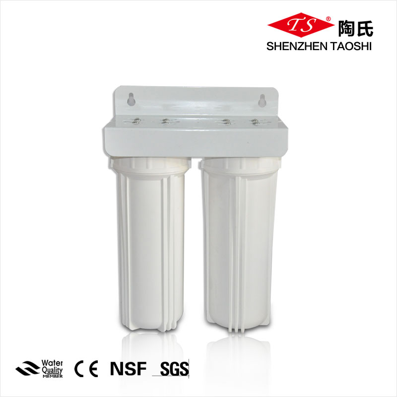 Japan Nanotechnology Water Spare Parts For Water Filter