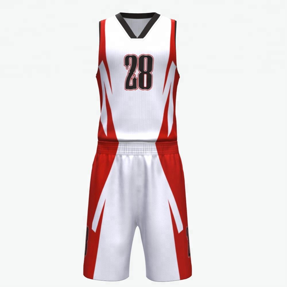 590e1dfa31faf Obra fina personalizar deportes ajuste seco patrón camiseta única diseños  ropa baloncesto