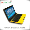 "DG-NB1002 multifunctional 10.2"" lap/top/netbook/notebook Intel core N2808 Windows7 OS 1024*600 1G/160G"