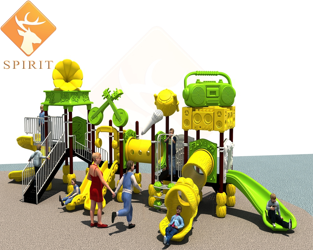 outdoor playsets outdoor playsets suppliers and manufacturers at