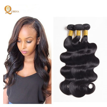 Hair weave wholesale malaysian hair sew in human hair extension hair weave wholesale malaysian hair sew in human hair extension for black women pmusecretfo Image collections