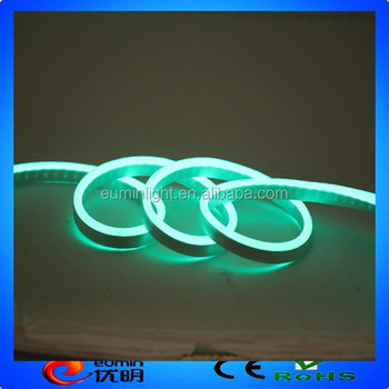 108l 6w Neon Lights Led Neon Sign For Bedroom