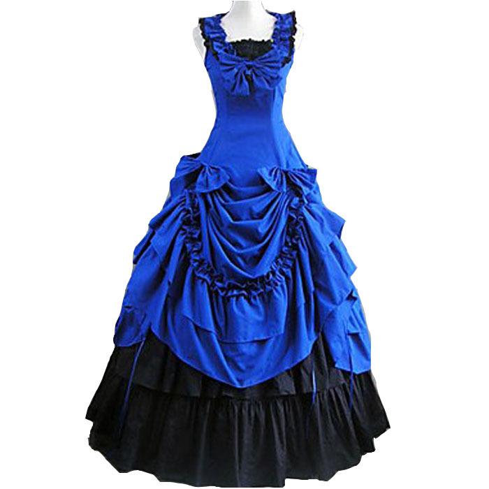Cheap Fancy Dress Ball Costumes, find Fancy Dress Ball Costumes ...