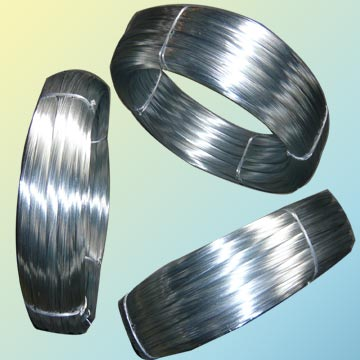 How to buy good price drawing galvanized wire vietnam in anping dade factory