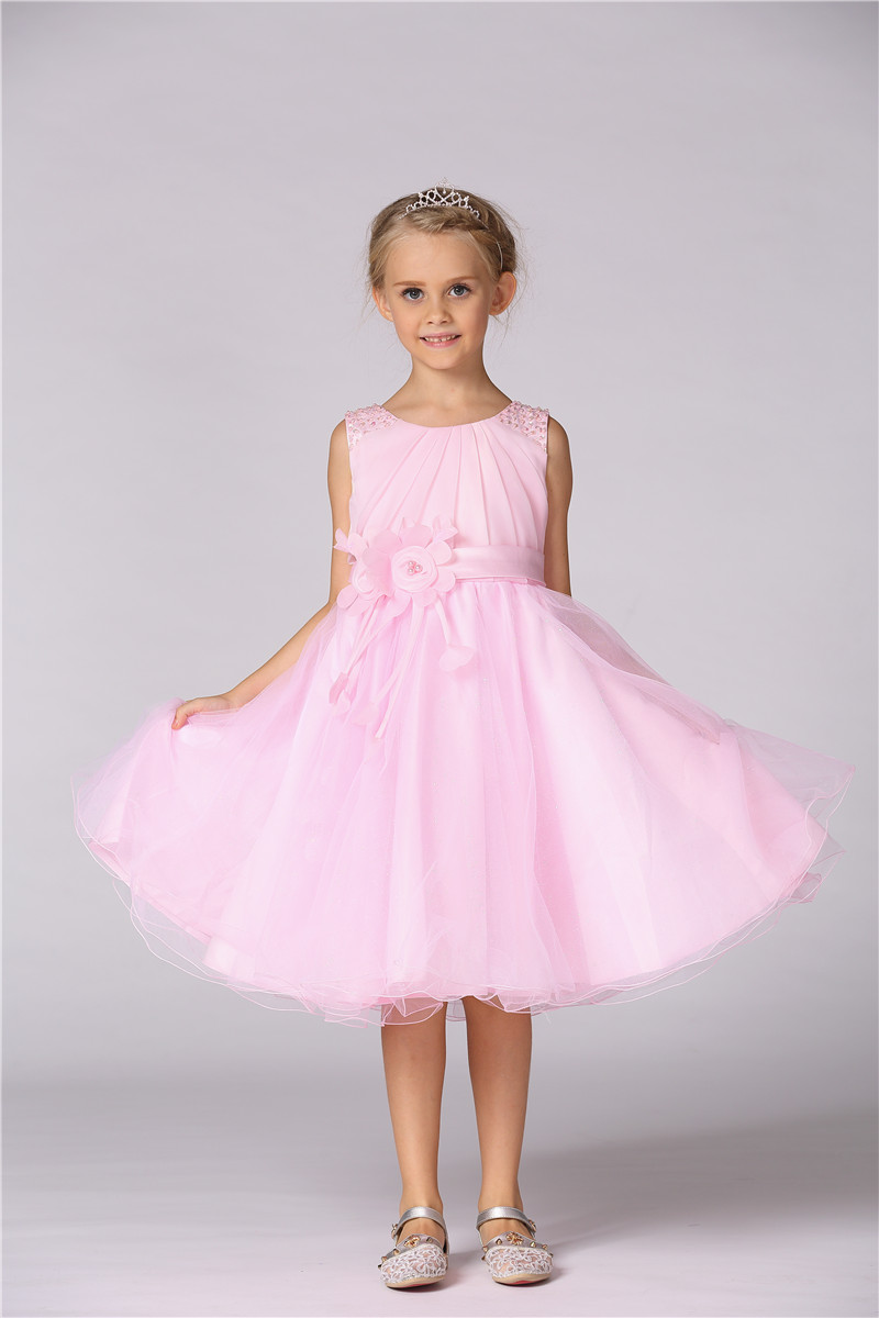 Wedding Dresses For Girls Of 7 Years Old Wholesale, Wedding Dress ...