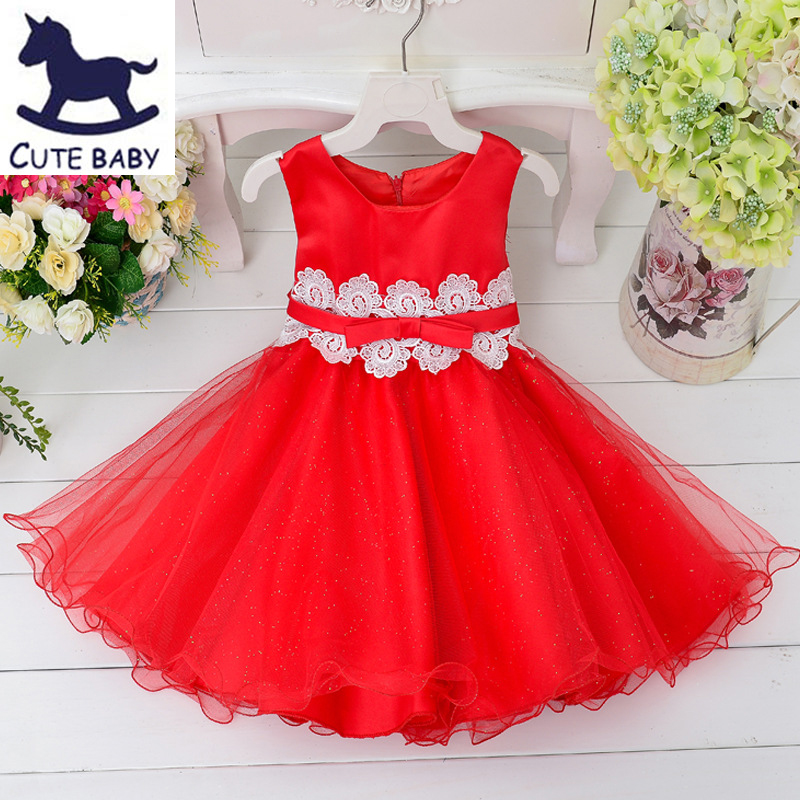 Oct 10, · Flower girl princess dress kids party pageant wedding bridesmaid. Lace bow summer wedding party flower bridesmaid dresses for girls. Cheap kids bridesmaid dresses kids bridesmaid dresses sale .