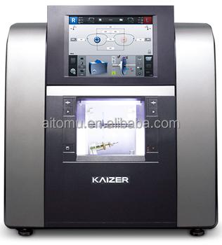 Hpe-8000 Kaizer Lens Edger - Buy Kaizer Lens Edger,Lens Edger Hpe-8000,Lens  Edger Huvitz Product on Alibaba com