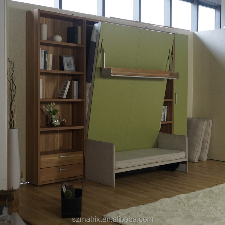 pull down wall bed pull down wall bed suppliers and at alibabacom