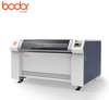 Bodor cnc laser cutter machines products /co2 laser cutter price world cut laser machine