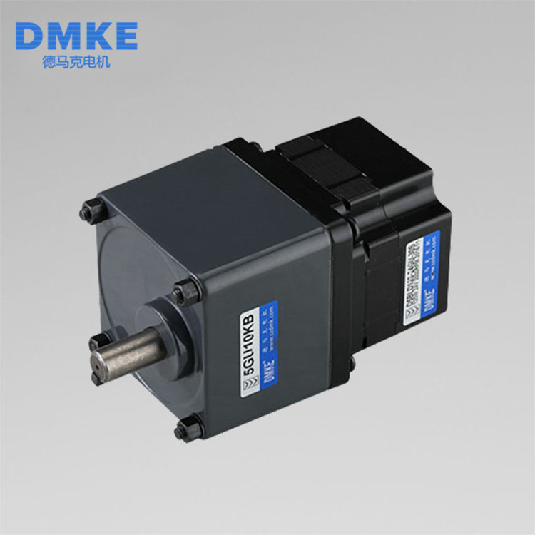 Factory supply 90w electric motor d.c 24v +bldc motor for electric vehicle 48v