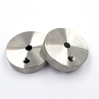 Custom CNC lathe turning /milling parts/ CNC machining service