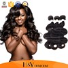 /product-detail/body-wave-human-hair-weave-virgin-brazilian-hair-extension-60214948560.html