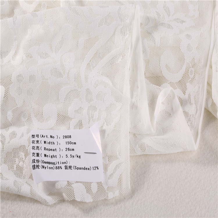 Wholesale Lace Fabric Bridal Lace Fabrics,Fabric Lace,Eyelash Lace Fabric