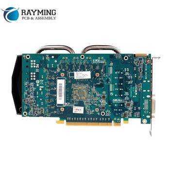 บอร์ด Pcb / Pcba สมัชชาสำหรับ Android แผงวงจรแท็บเล็ต - Buy พิมพ์ Circuit  Assembly,ตะกั่วฟรี Hal Circuit,Android แท็บเล็ต Circuit Board Product on