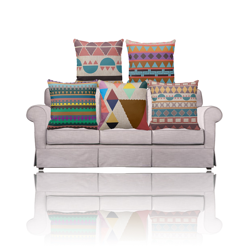 Cheap Decorative Pillows For Sale  from sc02.alicdn.com