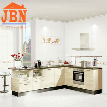 Kitchen Models Ceramic Tiles Wall And Floor Matching Interior New Products  - Buy New Model Flooring Tiles,Floor Wall Match Tile,Ceramic Tile Product  ...
