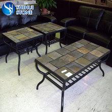 Promotion Ardoise Table De Billard, Acheter des Ardoise Table De ...