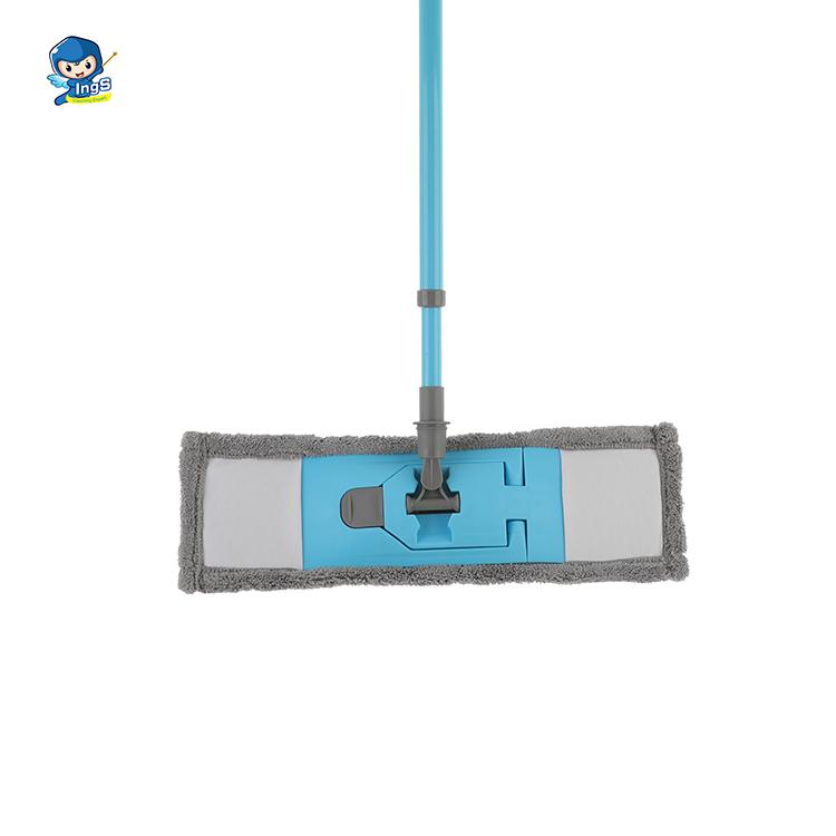 Best Mop For Kitchen Floor Wholesale, Best Mop Suppliers - Alibaba