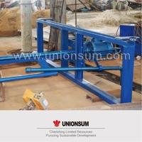 molten metal transportation, full automatic casting process pump