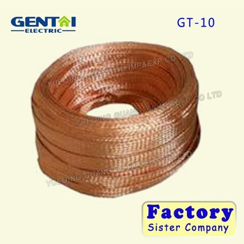 Hot Sale Bare Tinned Braid Copper Flexible Wire - Buy Flexible Tinned  Copper Braid Wire,Bare Copper Wire Bare Tinned Braid Copper Flexible  Wire,Hot