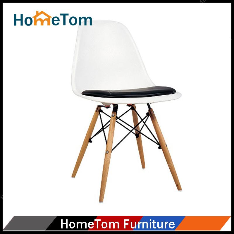 Nieuwe ontwerp plastic back houten been rest stoel woonkamer stoelen product id 60483414790 - Houten plastic stoel ...
