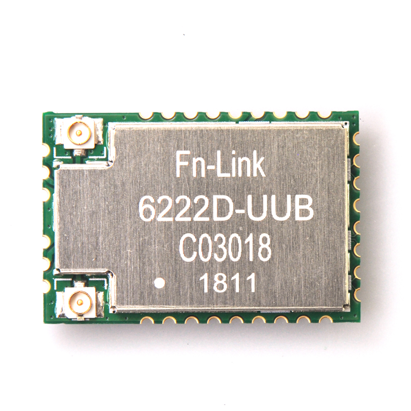 China usb gprs module wholesale 🇨🇳 - Alibaba