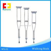 Aluminium Blind Walking Stick,Nordic Walking Stick ,Walking Sticks For Disabled