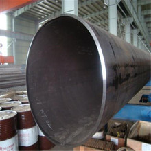 API 5L GR.B ERW / LSAW / SSAW / Seamless sch 10 carbonsteel pipe and tubes for sale