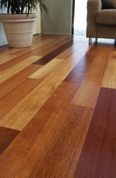 Cumaru hardwood flooring buy wood flooring product on for Ordering hardwood flooring