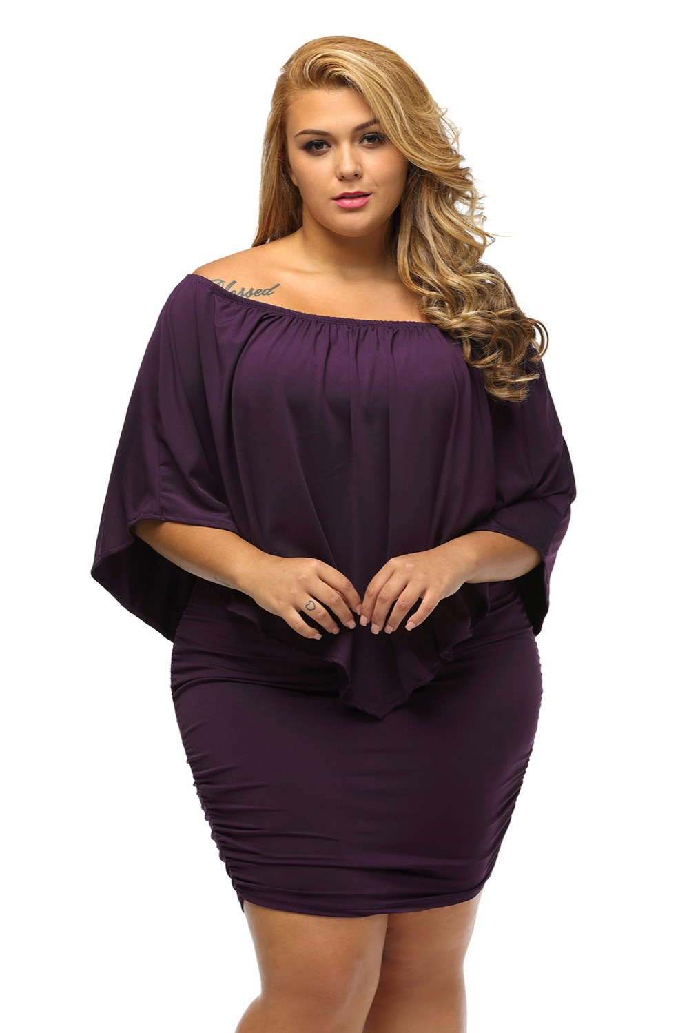 Find the best selection of cheap big women clothing in bulk here at roeprocjfc.ga Including women clothing china and tupac women clothing at wholesale prices from big women clothing manufacturers. Source discount and high quality products in .