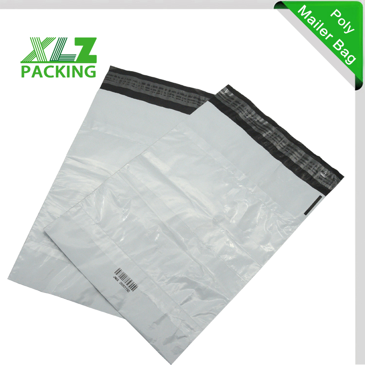 970ed60a67 China Courier Plastic Pouch