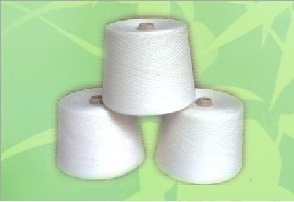 Recycled 150D/144F /dyed polyester DTY yarn (z&s twist)