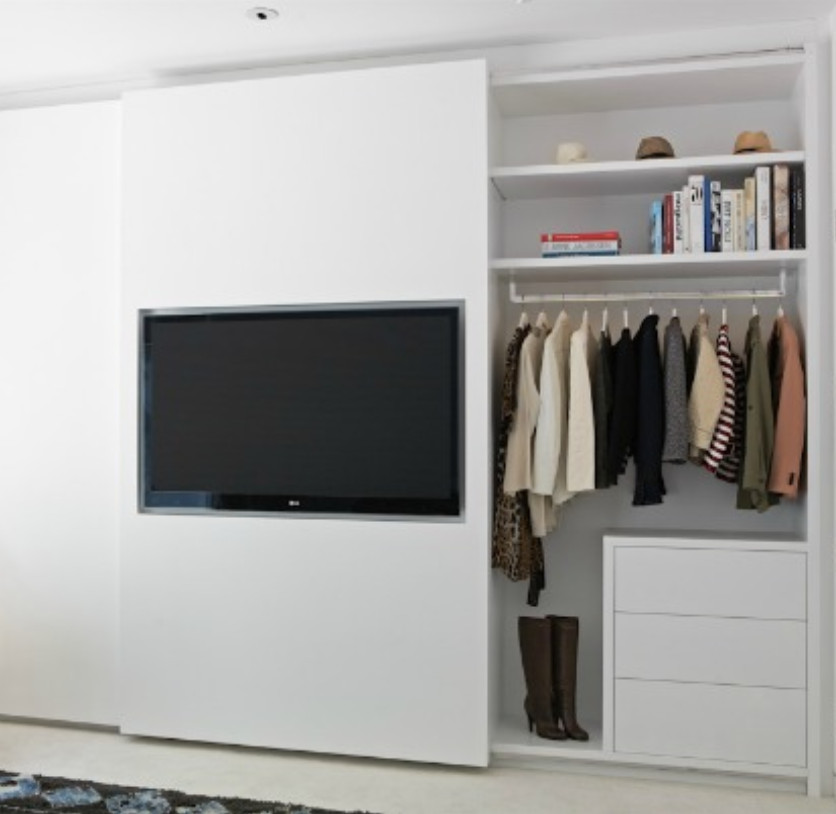 Furniture Manufacturer Custom Made Cheap Closet Organizers, Indian Wooden  Bedroom Wardrobe Designs