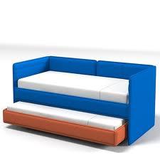 Kids Room Mini Sofa Bed Buy Kids Sofa BedKids Room Sofa Bed