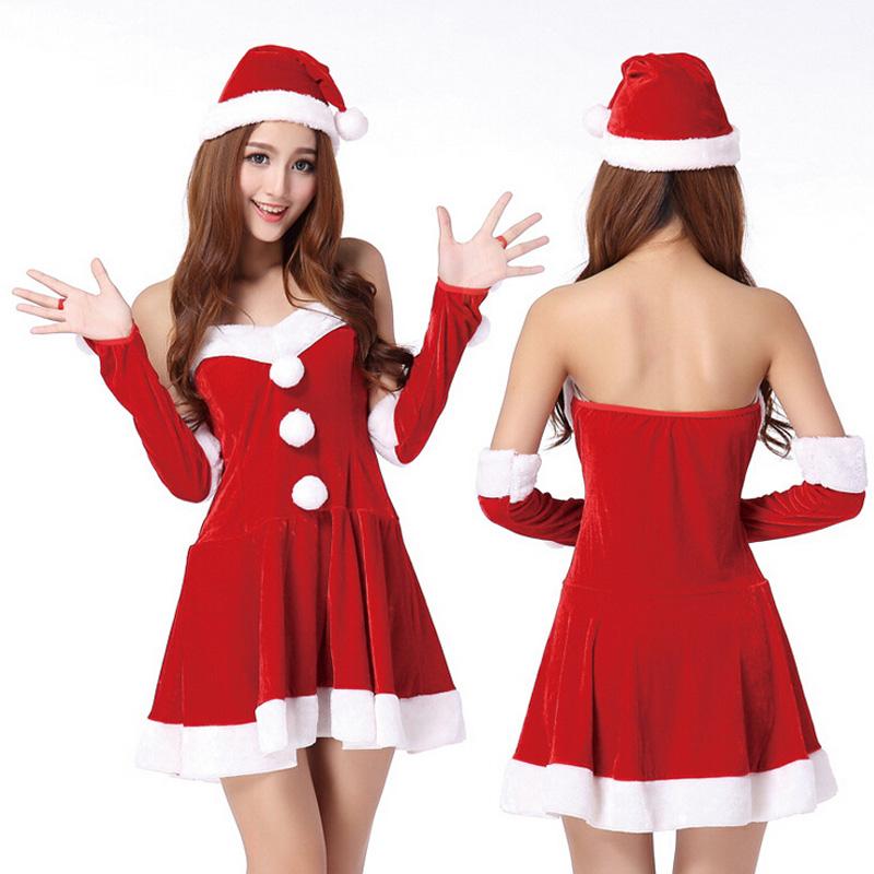 c45d8e0505653 Cheap Xmas Costume Women, find Xmas Costume Women deals on line at ...