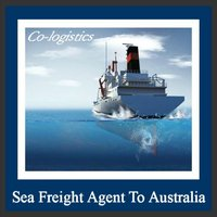 cheap and fast sea/ocean freight shipping from TIANJIN to PORTSMOUTH, VIRGINIA ------Yorker