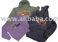 Children Garments, T-Shirts, Textiles, Apparel