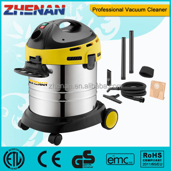 Promotional Wet And Dry Vacuum Cleaner ZN902 usb powered mini keyboard vacuum cleaner